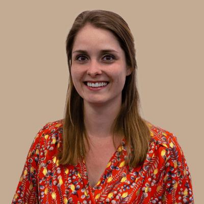 Mooi In Maatwerk - Team - Kirsten van Raak